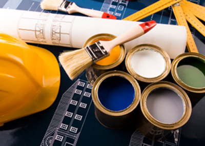 Elk Grove Village Painting Contractor